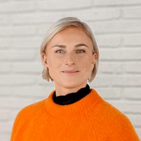 Natascha Pustelnik