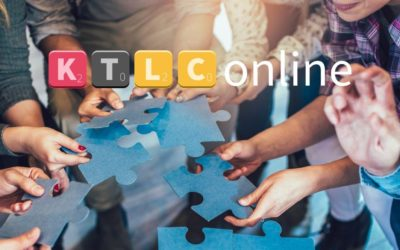 COMUNICA's first KTLC conference