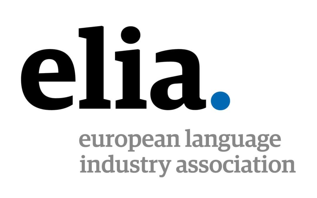 The Elia Association