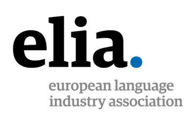 The Elia Association – Director Diego Cresceri on Elia, Togetherness and the Pandemic