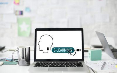 E-learning and Translation